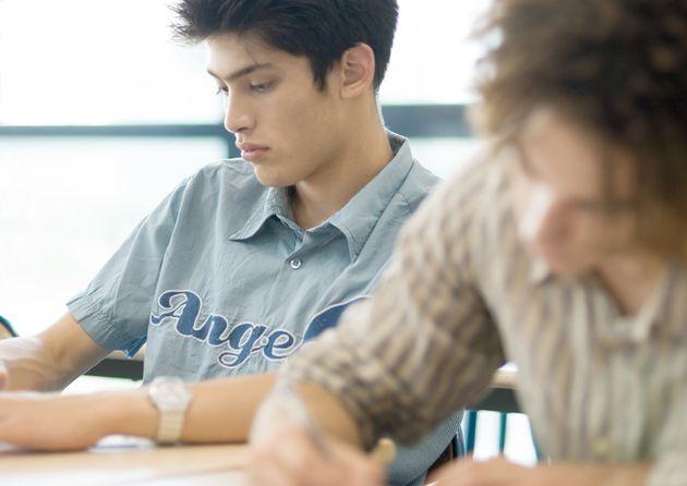 Un jury arrêtera les notes des étudiants en