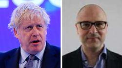 C'è anche un italiano tra i medici che stanno curando Boris
