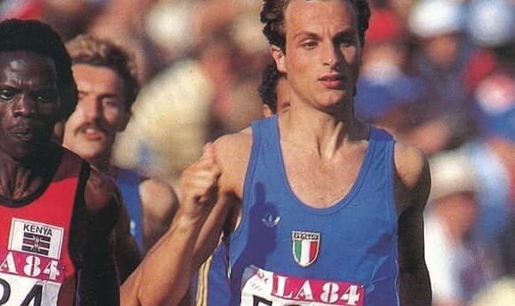Donato Sabia, morto per coronavirus l