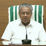 9 New Covid-19 Patients In Kerala, Pinarayi Says No Threat Of Community