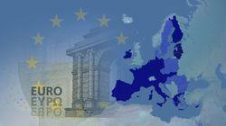 Ευρωομόλογα: Πρώτα το κοινό συμφέρον της ΕΕ ή πρώτα το κρατικό