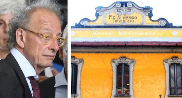 Pio Albergo