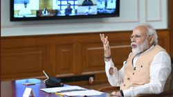 PM Modi On Lockdown: Unlikely To Be Lifted On 14