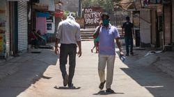 Modi Hints At Lockdown Extension, Mumbai Makes Masks Mandatory: 13 Things You Need To Know