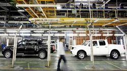 Trabajo estudia alargar los ERTE de fuerza mayor en los sectores más