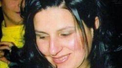 Delitto Marianna Manduca: accolto il ricorso dei tre orfani sul