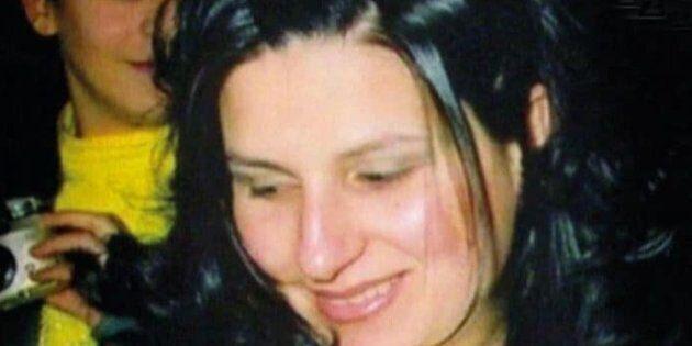 Delitto Marianna Manduca: accolto il ricorso dei tre orfani