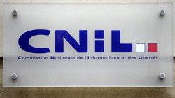 Face à l'application StopCovid, la CNIL rappelle l'importance des