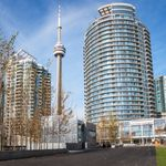Consider 'Putting Your Search On Hold': Toronto Home Sales Drop