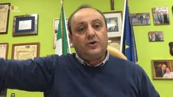 Il sindaco di Palinuro contro i turisti: