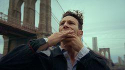 «Όρνιθες»: Πανελλήνια πρεμιέρα στο ψηφιακό κανάλι του Ιδρύματος