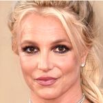 Britney Spears Tweaks 'Baby One More Time' In Coronavirus