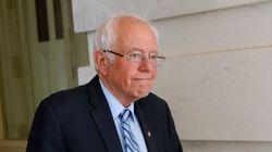 Bernie Sanders abandonne la course à la