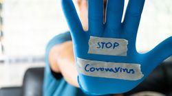 Πόσο, αλήθεια, μας προστατεύουν τα γάντια από τον