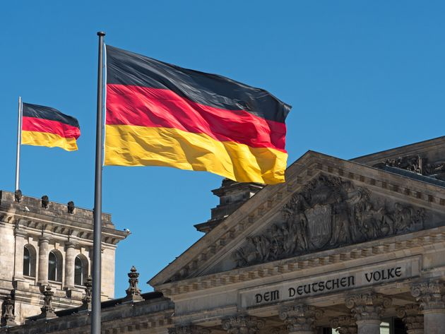 Germania, ora egemonia o