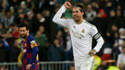 La plantilla del Real Madrid se baja el sueldo por el