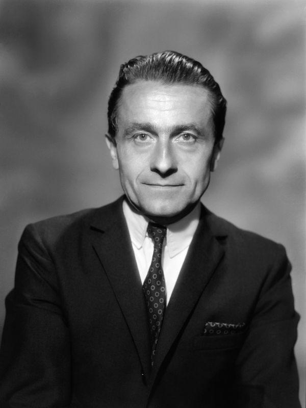 Christian Bonnet, qui fut ministre de l'Intérieur sous la présidence de Valéry Giscard d'Estaing, est décédé à l'âge de 98 ans.> Lire notre article complet en cliquant ici