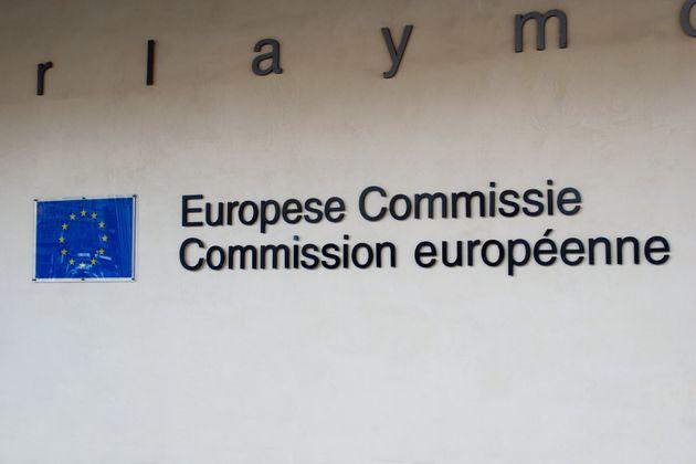 Παράταση των ταξιδιωτικών περιορισμών μέχρι τις 15 Μαΐου ζητά η