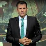 Iñaki López triunfa en Twitter con su crítica a estos partidos políticos: