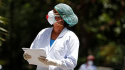 All Coronavirus Tests To Be Free, Delhi, Mumbai Make Masks Mandatory: 15 Updates From