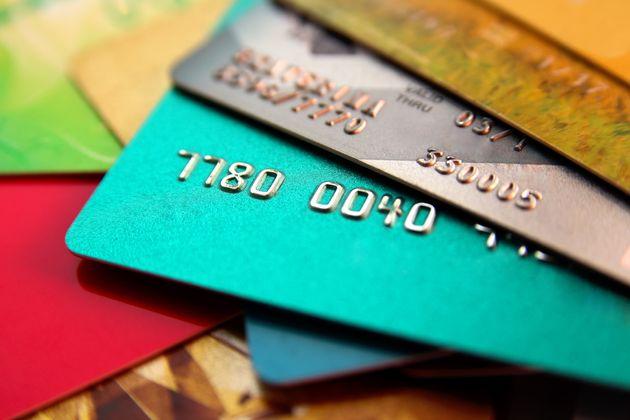 COVID-19: les consommateurs en paieront longtemps le