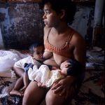 Mães que recebem seguro-maternidade não têm direito ao auxílio