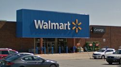 Fundraiser For Injured Quebec Walmart Guard Halted Amid New