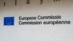 Η Κομισιόν ενέκρινε ελληνικό καθεστώς ύψους 1,2 δισ.