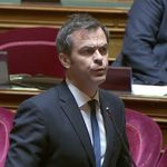 La réponse sèche de Véran à un sénateur qui accuse le premier ministre de