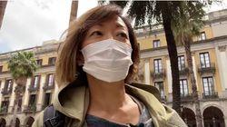 90万人が失業したスペイン。収入ゼロになった女性は、不安とどう闘っているのか【新型コロナウイルス】