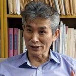 강준만 교수 책 낸 출판사 편집장이 조선일보 기사를