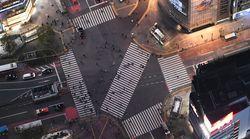 新型コロナ、新規感染者は500人超。東京は144人。