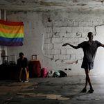 O que a comunidade LGBT precisa saber para preservar a saúde diante do
