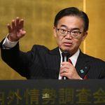 愛知県、独自の緊急事態宣言を発令へ。4月10日午後から(新型コロナ)