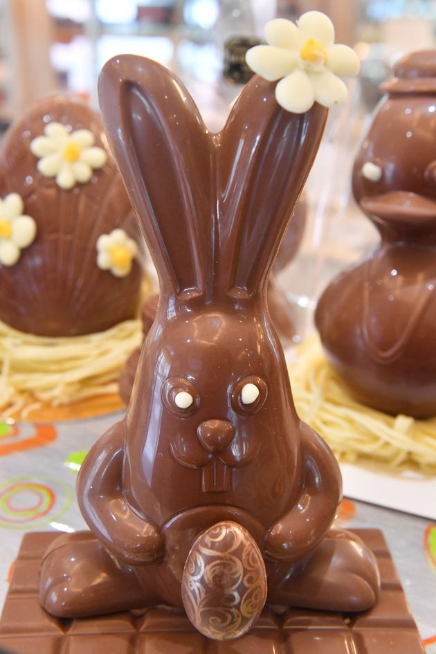 Coronavirus In Australia: What You Can And Can't Do This Easter Long