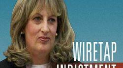 È morta Linda Tripp, la