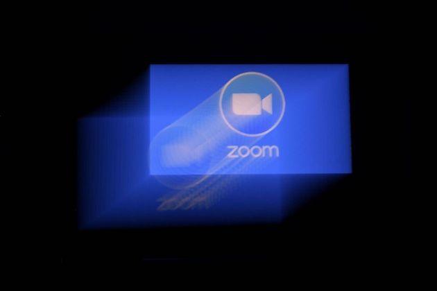 Zoomの株主が同社のセキュリティ対策の「誇張」で提訴