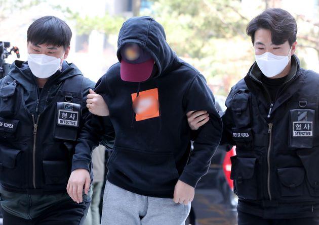 중학생 집단 성폭행