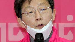유승민이 김종인의 '특별재난장학금'을 반대하며 한