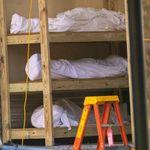 Η Βρετανία ξεπέρασε το ρεκόρ θανάτων σε ημερήσια βάση, της Ιταλίας - Σχεδόν 2.000 νεκροί ξανά στις