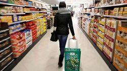 Los cambios en Lidl, Mercadona, Carrefour y Día que te afectarán esta Semana