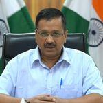 Delhi Govt Announces 'Operation Shield' To Combat Coronavirus: Here's What That