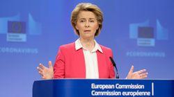 No al Mes, sì a un fondo complementare al bilancio Ue che emetta