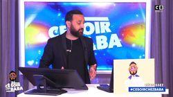 Pourquoi Cyril Hanouna annule le