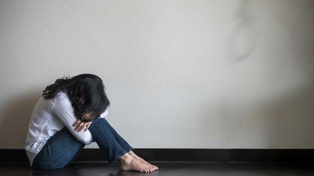 """Lockdown e violenza sulle donne. La storia di Erika: """"Alla b"""