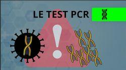 Trois tests, trois approches : Comment allons-nous être testés au coronavirus