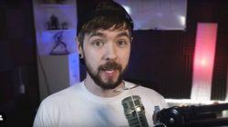 Gamer συγκέντρωσε 660.000 δολάρια σε 12 ώρες για την αντιμετώπιση του