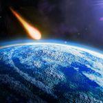 """Un asteroide """"sfiorerà"""" la Terra il 29 aprile, ma la Nasa rassicura: """"Non è un"""
