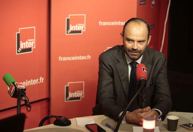France Inter, leader des audiences radio avant le