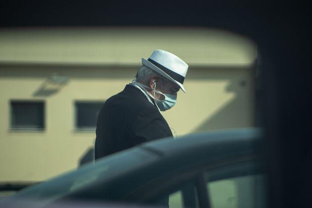 ΙΗΜΕ: Πότε εκτιμάται πως θα φτάσει στην κορύφωσή του ο αριθμός θανάτων από κορονοϊό στην